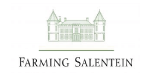 Salentein